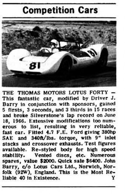 1967_06_17_Autoweek_Lotus40_001_autodiva_fr