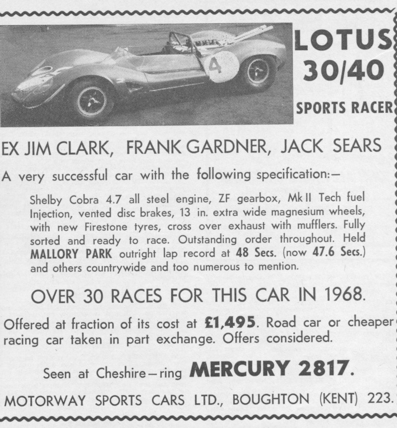 Lotus_30_40_advert-Willment-Autosport Mar 1968-autodiva_fr