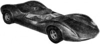 the-motor-1964-01-22-p42-1