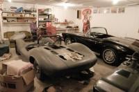 OTT1123-garage