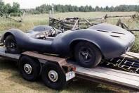 ball_lynn-30-4_1-trailer-450w