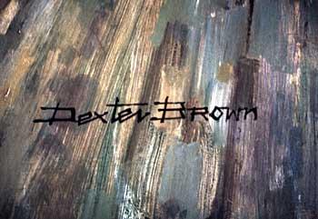 keyes-dexter-brown_sig-350w