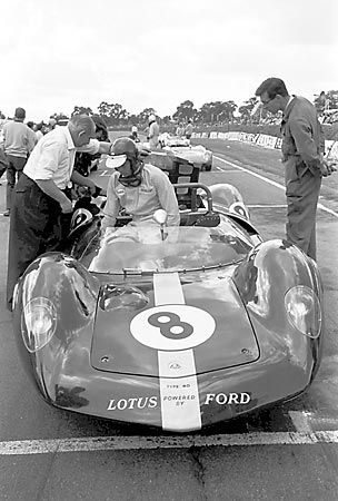 ford_uk-02_05_28_012-clark-and-40-450h