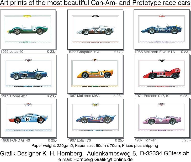 hornberg-grafik-engl9m1-2004-04-800w