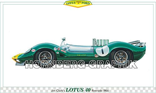hornberg-grafik-lotus40-500w