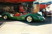 Kindig_Morris-Lotus 30-Orig