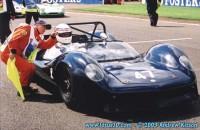 kitson_a-2002-silverstone-lotus30-hadfield-2-450w