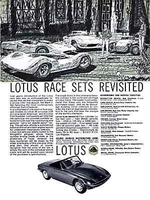 lotus-race-sets-advert-400h