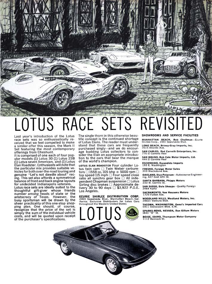 lotus-race-sets-advert-larger