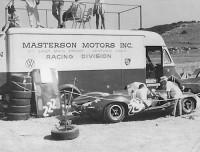 masterson_john-1_in-paddock-500w