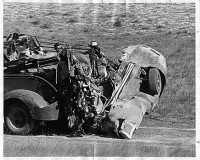 masterson_john-4-wreckage-500w