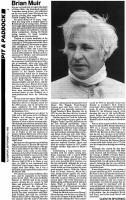 autosport-1983-09-15-brian-muir-obituary-printable