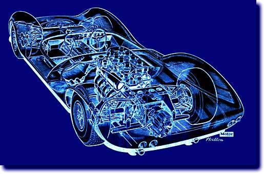 the-motor-1964-01-22-p41-cutaway-blueprint-515w