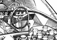 the-motor-1964-01-22-p42-400w