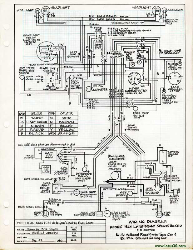 wiring_diagram_keyes_lotus_30-800h